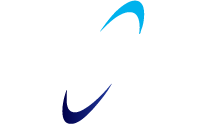 Oakland-Oil_Logo